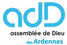 Assemblée de Dieu des Ardennes